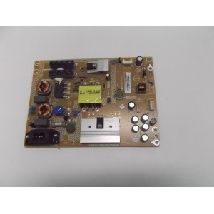 PHILIPS POWER SUPPLY 715G6197-P02-002-002E