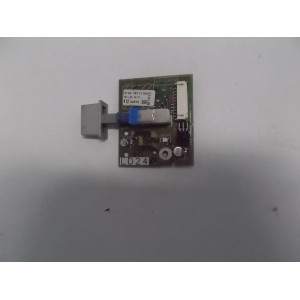 PHILIPS SENSOR IR BOARD 3122 35721103 MOD LED SWITH