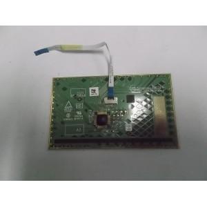 SONY VAIO PCG-61111M TOUCHPAD + FLEX P/N:920-001440-01