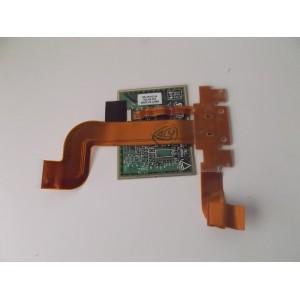 HP COMPAQ PRESARIO 700 TOUCHPAD TM41PDG249