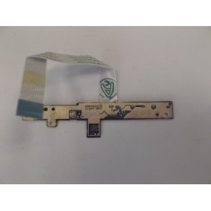 ACER ASPIRE 5520 BUTTON BOARD+CABLE 4559FOBOL01 B2 LS-3557P