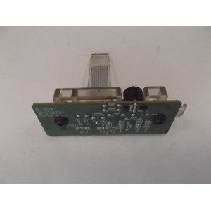 LG POWER LED BOARD ML-041A 6870T837D11