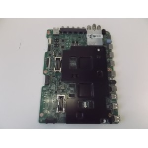 TV SAMSUNG MAINBOARD BN94-07616S UE48H8000 SL ORIGINAL-TESTADA