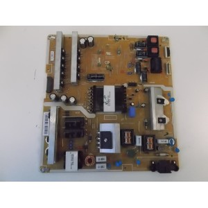 TV SAMSUNG POWER SUPPLY BN44-00727A MOD.UE48H8000SLXXC TESTADA-ORIGINAL