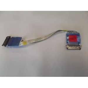TV LG 42LB5610 FLEX CABLE LVDS EAD62572209 ORIGINAL