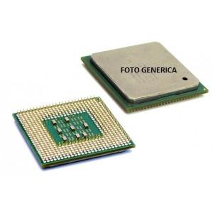 MICROPROCESADOR INTEL PENTIUM SL65R 2.46HZ/512/400