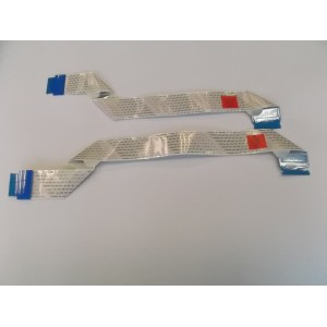LG TV FLEX CABLE LVDS EAD62593902/EAD62593901