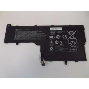 "HP SPLIT X2 13"" BATTERY-BATERIA P/N:725606-001"