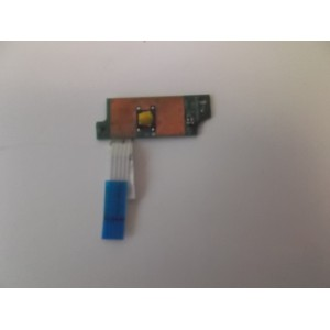 "HP SPLIT X2 13"" POWER BUTTON BOARD DA0W05PB6A0"