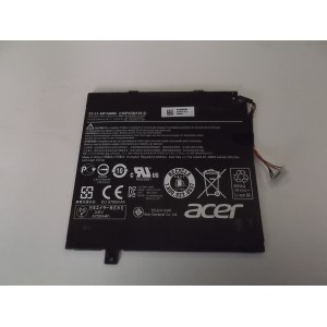 ACER ASPIRE SWITCH 10 BATTERY-BATERIA 5700MAH AP14A8M ORIGINAL