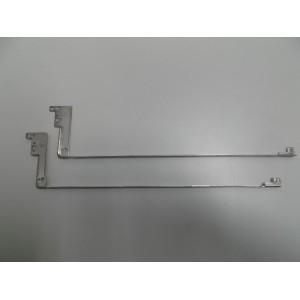 ASUS G1S BRACKET R+L A6NE-1A 13GNCG10M100-1