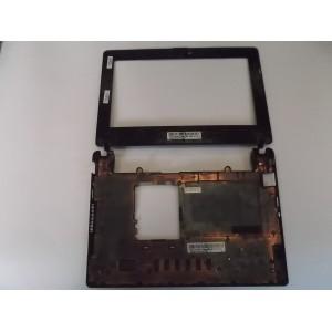 ASUS EEE PC X101H LCD COVER + BASE COVER 13GOA3I2AP020-10 / 13GOA3J2AP041-10
