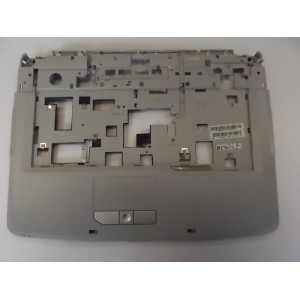 ACER ASPIRE 5520 CARCASA SUPERIOR TOUCHPAD AP01K000100