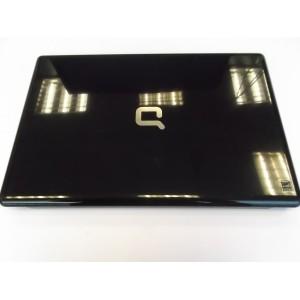HP COMPAQ CQ61 LCD BACK COVER 578944-001 ZYE3D0P6TP403BXN422