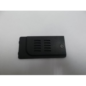 PACKARD BELL EASYNOTE TS44 COVER WIFI - TAPA WIFI CARD AP0HJ000B00 REV: 0A