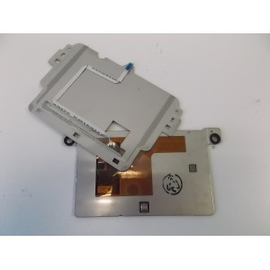 SONY VAIO SVF152 TOUCHPAD RATON TACTIL TM-02739-001