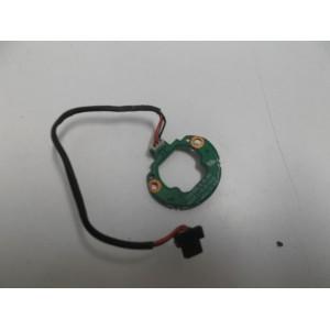 ACER ASPIRE 6920 HINGE LED BOARD R 605012187901