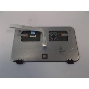 HP PAVILION 15 TOUCHPAD+FLEX CABLE RATON TACTIL +FLEX CABLE Y14-LLE