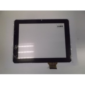 "PANTALLA TACTIL TABLET 10"" TPC97101-1"