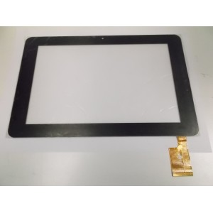 "PANTALLA TACTIL TABLET 10"" TPC0187 VER.1.0"
