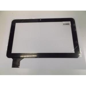 "PANTALLA TACTIL TABLET 10"" C160259A1-DRFP0160T V.1"