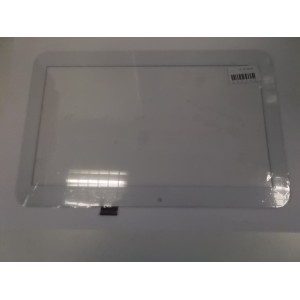 "PANTALLA TACTIL TABLET 10"" 2097"
