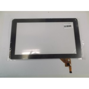 "PANTALLA TACTIL TABLET 9"" MF-195-090F-4"