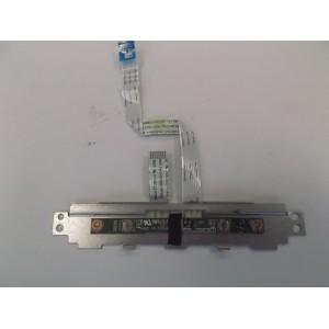 HP COMPAQ CQ58 BOTONERA TOUCHPAD 010170B00-36V-G