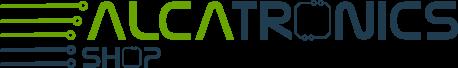 Alcatronics Shop, S.L. - B87454518
